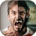 狼人相机下载最新版_狼人相机app免费下载安装