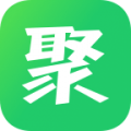 聚享游下载最新版_聚享游app免费下载安装