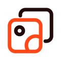 330相册下载最新版_330相册app免费下载安装