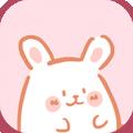 萌兔记账下载最新版_萌兔记账app免费下载安装