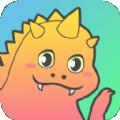 全民养龙下载最新版_全民养龙app免费下载安装