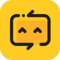 节日汇下载最新版_节日汇app免费下载安装