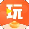 多玩短视频下载最新版_多玩短视频app免费下载安装