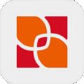 哈行信用卡下载最新版_哈行信用卡app免费下载安装