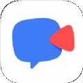 度小视下载最新版_度小视app免费下载安装