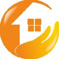 品荟管家下载最新版_品荟管家app免费下载安装