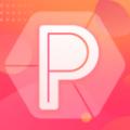拼照片下载最新版_拼照片app免费下载安装