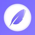 笔趣日记下载最新版_笔趣日记app免费下载安装