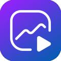 图影记下载最新版_图影记app免费下载安装