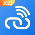 暴雪wifi一键连下载最新版_暴雪wifi一键连app免费下载安装