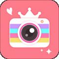 一颜甜美相机下载最新版_一颜甜美相机app免费下载安装