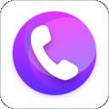 免费电话宝下载最新版_免费电话宝app免费下载安装