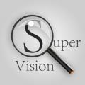乐乐图片放大镜下载最新版_乐乐图片放大镜app免费下载安装
