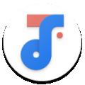 OtoMusic下载最新版_OtoMusicapp免费下载安装