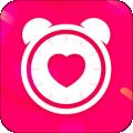 字节情侣闹钟下载最新版_字节情侣闹钟app免费下载安装