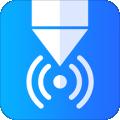 地勘云下载最新版_地勘云app免费下载安装
