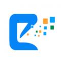 生产商SPM下载最新版_生产商SPMapp免费下载安装