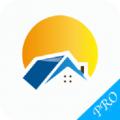 快宝房贷计算器下载最新版_快宝房贷计算器app免费下载安装