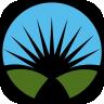 融华e电下载最新版_融华e电app免费下载安装
