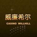 威廉希尔家常菜谱下载最新版_威廉希尔家常菜谱app免费下载安装
