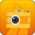 时间打卡记录相机下载最新版_时间打卡记录相机app免费下载安装