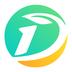 地合下载最新版_地合app免费下载安装