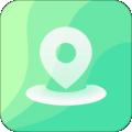 位置助手定位神器下载最新版_位置助手定位神器app免费下载安装