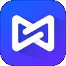 全景中台下载最新版_全景中台app免费下载安装