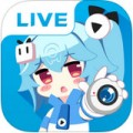 哔哩哔哩直播姬下载最新版_哔哩哔哩直播姬app免费下载安装
