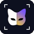 FacePlayAI剪辑下载最新版_FacePlayAI剪辑app免费下载安装
