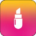 伊人美妆下载最新版_伊人美妆app免费下载安装