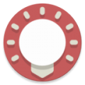 DigiLux下载最新版_DigiLuxapp免费下载安装