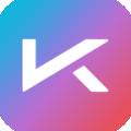 科尼德下载最新版_科尼德app免费下载安装