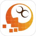 炫云下载最新版_炫云app免费下载安装