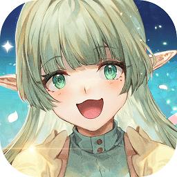龙与炼金师游戏下载_龙与炼金师游戏手游最新版免费下载安装