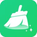 快捷清理助手下载最新版_快捷清理助手app免费下载安装