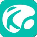 跑跑酷游戏盒下载最新版_跑跑酷游戏盒app免费下载安装