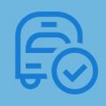 兴风公交简易版下载最新版_兴风公交简易版app免费下载安装