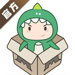 迷你世界盒子助手下载_迷你世界盒子助手手游最新版免费下载安装
