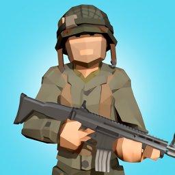 军队训练营英文版(armybootcamp)下载_军队训练营英文版(armybootcamp)手游最新版免费下载安装
