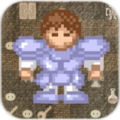 魔塔游戏bt版下载_魔塔游戏bt版手游最新版免费下载安装