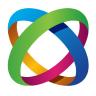爱估手机回收下载最新版_爱估手机回收app免费下载安装