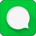 瑾软信息下载最新版_瑾软信息app免费下载安装