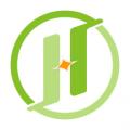 汇展下载最新版_汇展app免费下载安装