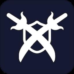 8866游戏盒app下载_8866游戏盒app手游最新版免费下载安装