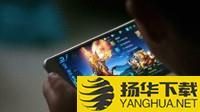 《轩辕剑3外传:天之痕》联动手游《天地劫幽城再临》PV公开 9月1日上线