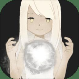 光明冒险九游最新版下载_光明冒险九游最新版手游最新版免费下载安装