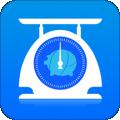 猪OK电子秤下载最新版_猪OK电子秤app免费下载安装