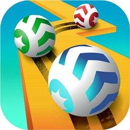 变色球赛跑最新版下载_变色球赛跑最新版手游最新版免费下载安装