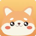 二狗免费小说下载最新版_二狗免费小说app免费下载安装